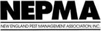 New England Pest Management Association logo