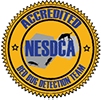 National Entomology Scent Detection Canine Association logo