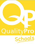logo-qualitypro